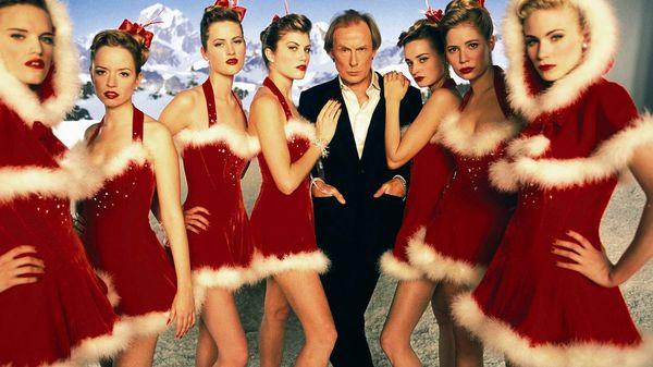 24 Weihnachtsfilme der letzten 20 Jahre für den Advent 2020