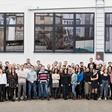 Speedinvest Raises €190m to Invest in Early-Stage European Tech Startups