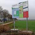 Achssysteme für Elektrofahrzeuge: VW baut Montagewerk in Barsinghausen