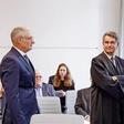 Neußer gegen VW: Berufungsverhandlung aufgehoben