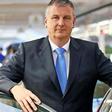 Wolfsburgs Werkleiter Stefan Loth wechselt zur Volkswagen Sachsen