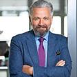 Volkswagen Logistik-Chef Thomas Zernechel geht in Ruhestand