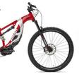 E-Mountainbikes: VW-Tochter Ducati stellt die Enduros TK-01RR und MIG-S vor