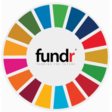 Fundr launches its first portfolio, uses an algorithm to remove bias from investing