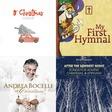 Traci Rhoades - Advent, a playlist by tracirhoades on Spotify