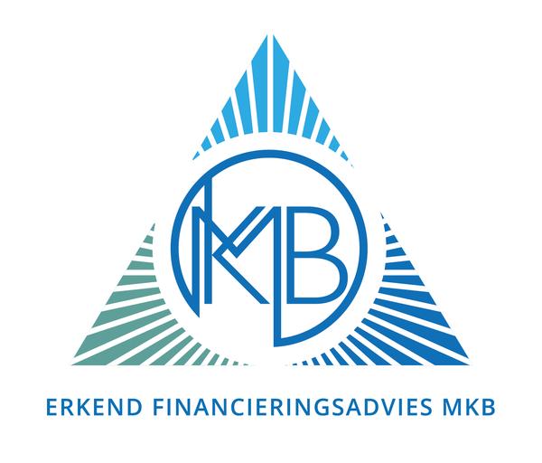 Nieuw keurmerk voor specialisten mkb financieringsadvies