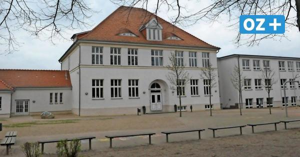 Schüler in Selmsdorf und Schönberg wegen Corona in Quarantäne