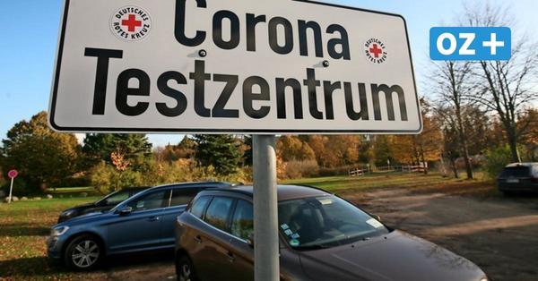 Corona im Betreuten Wohnen in Grevesmühlen: Ü-90-Ehepaar betroffen