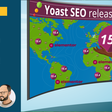 Yoast SEO 15.4: Seamless integration with Elementor