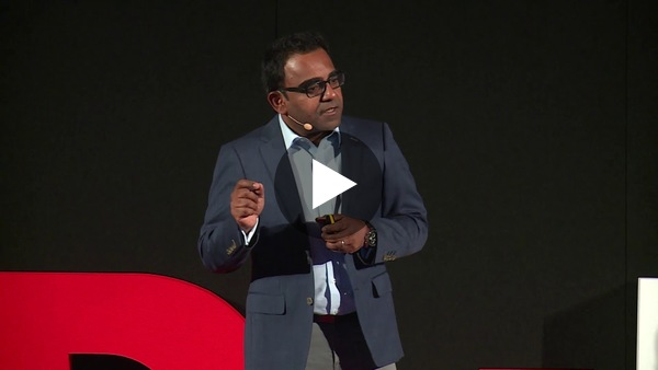 What if your arguments don't add up? | Niro Sivanathan