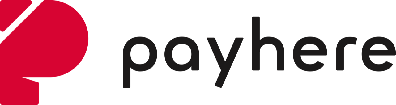 Easy payment links to help you collect payments online.