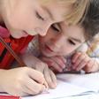 Schoolbesturen bezorgd over schrappen laagdrempelige jeugdzorg Go! Voor Jeugd