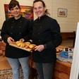 Suzan en Paula openen Argentijnse winkel: 'Máxima is ook gek op deze alfajores'