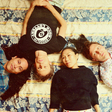 Deerhoof: 'Love-Lore'
