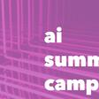 Attend the Spalla.ai and Disruptors Co AI summer camp