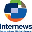 Media Business Advisor (Kinshasa)