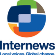 Expert Business Development - Médias en Ligne