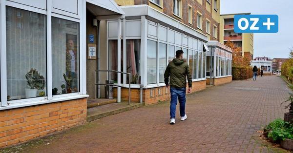 Dank Tagesstätte in Greifswald: Anja findet zurück ins Leben – OZ sammelt Spenden