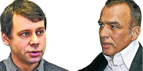 Landrat Sack gegen Ex-Senator Scheer: Warum sich die Betrugsvorwürfe in Luft auflösen