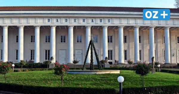 Große Ungewissheit auf Rügen: Hotels hoffen auf Entscheidung der Landesregierung