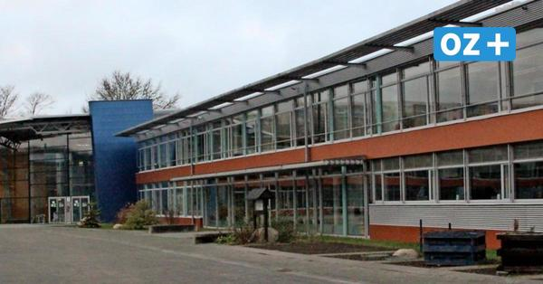 SPD-Antrag: Schüler sollen bald wieder in Sassnitz das Abitur machen können