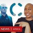Africa Eye van BBC onderzoekt Nederlandse oplichter en recruiter van Crowd1