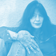 For Calling the Spirit Back from Wandering the Earth in Its Human Feet by Joy Harjo - Poems | poets.org