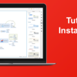 Tuto vidéo : Installer XMind 8 sous Windows 10 – OUTILS VISUELS