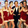 24 Weihnachtsfilme der letzten 20 Jahre für den Advent