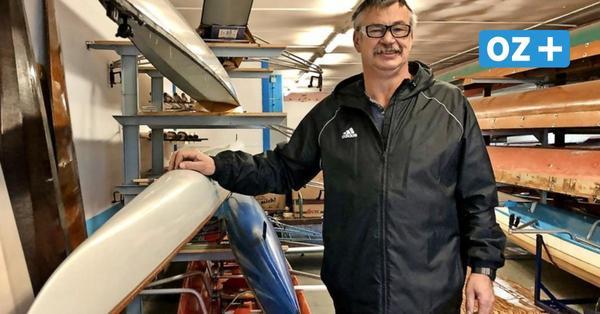 So hilft OZ-Spendenaktion Menschen, Vereinen und Händlern auf Usedom und in Wolgast