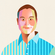 ‎Remembering Tony Hsieh of Zappos