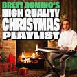High Quality Christmas Playlist, a playlist by robjmadin on Spotify