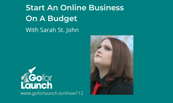 Start An Online Business On A Budget