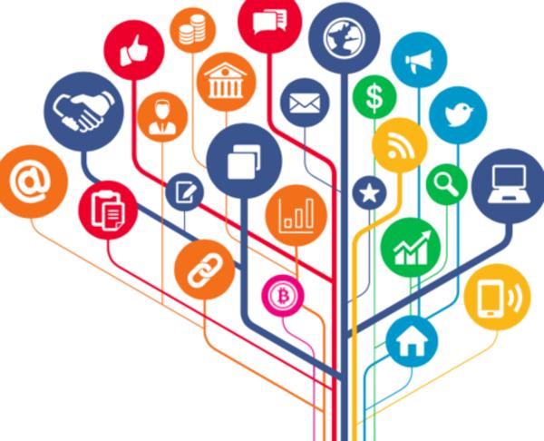 Global COVID-19 Fintech Market Rapid Assessment Study