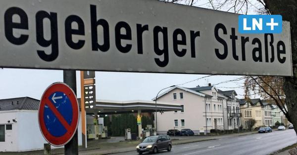 Illegale Autorennen in Stockelsdorf: Gericht verurteilt Familienväter