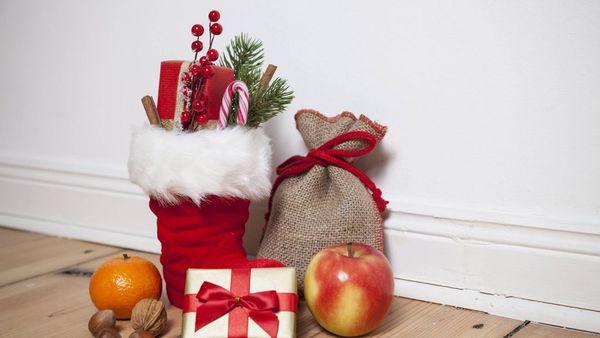 Nikolaus 2020: Ist der 6. Dezember ein Feiertag? Bedeutung und Bräuche im Überblick