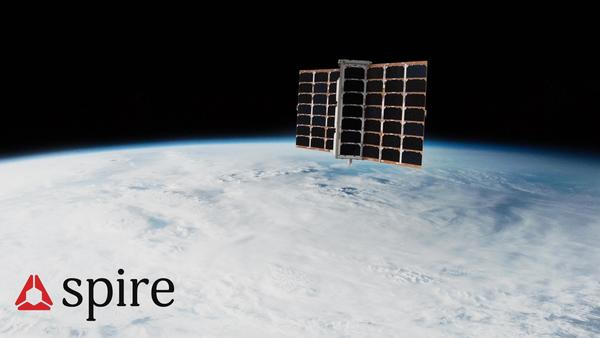 """European Investment Bank announces first direct financing for European """"New Space"""" sector with €20M venture loan"""