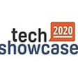 Tech Showcase | Dec 7-11 | GoToStage