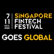 Singapore FinTech Festival - 7th-11th December