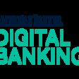 Digital Banking 2020 - 7th-9th December