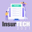 InsurTech Conference - 21st January