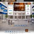Virtual Cybersecurity Summit - 12th-13th January