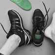 Plantiga's Instrumented Insoles Work As Force Plates for Your Sneakers