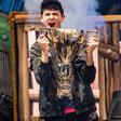 Fortnite World Cup won't return in 2021 over safety concerns