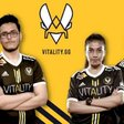 Team Vitality announces partnership with Indian Content Creators and will operate from Mumbai - Fan Engagement and Gaming Experience Platform