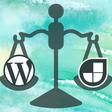 WordPress and Jamstack | CSS-Tricks