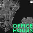 West Coast Office Hours – Friend Reunion