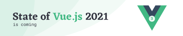 State of Vue.js 2021