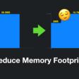 Reducing Memory Footprint When Using UIImage