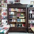 Bookdealer, le librerie indipendenti lanciano un e-commerce sostenibile e il libro arriva in bici